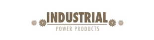 Industrial Power Products